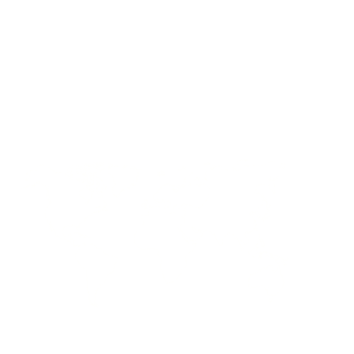 Alternative Perspective Travel Circle