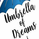 Profile picture of Umbrella of Dreams