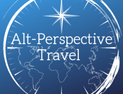 Profile picture of Alternative Perspective Travel