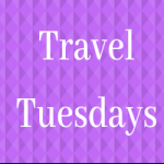 Group logo of Travel Tuesdays