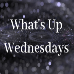 Group Profile photo of What's Up Wednesdays