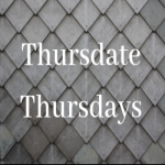 Group logo of Thursdate Thursdays