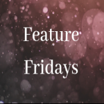 Group logo of Feature Fridays