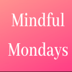 Group logo of Mindful Mondays
